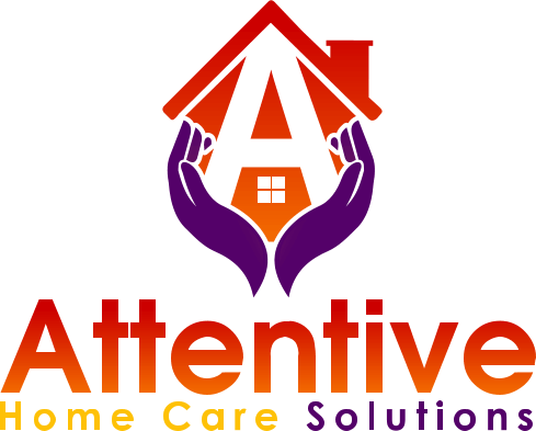 Attentive Home Care Solutions