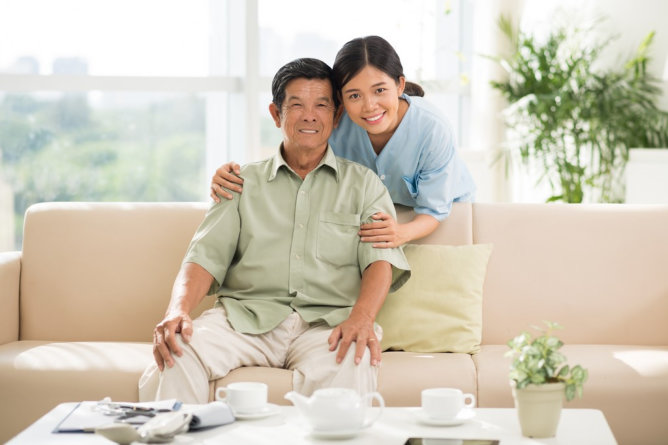 Important Things to Take Note of Before Retirement